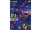 Catalog No: m94tech  Name: 1994 Mini Technic (991983-EU/OS)