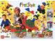 Catalog No: m95free  Name: 1995 Mini FreeStyle (4.100.925-IN)