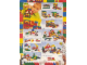 Catalog No: m97dup  Name: 1997 Mini Duplo (4108482-EU)
