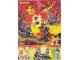 Catalog No: m97fk  Name: 1997 Mini Fright Knights (4108486-EU/LO)