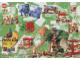 Catalog No: m97free  Name: 1997 Mini FreeStyle (4108483-EU)
