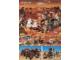 Catalog No: m97west  Name: 1997 Mini Western (4108489-EU/LO)