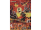 Catalog No: m98fk  Name: 1998 Mini Fright Knights (4112617-IN)