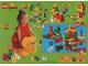 Catalog No: m98prim  Name: 1998 Mini Primo International (4112612-IN)
