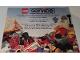 Catalog No: s93nz  Name: 1993 Medium Service Packs New Zealand (922711-NZ)