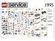 Catalog No: s95eu  Name: 1995 Medium Service Packs European (4.100.031)
