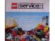 Catalog No: s95nl  Name: 1995 Large Service Packs Dutch (923966-NL)