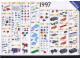 Catalog No: s97eu  Name: 1997 Medium Service Packs European (4.108.531)