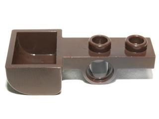 C013 2 x Lego Medium Azure Catapult P//N 88289 NEW
