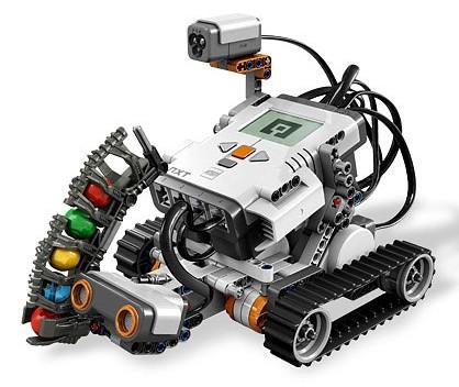 BrickLink - Set 8547-1 : Lego Mindstorms NXT 2 0 [Mindstorms:NXT