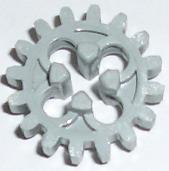 Lego 4019 Technik Zahnräder 16 Zähne verschiedene Farben Auswahl 17