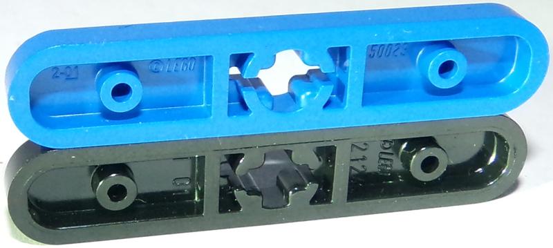 Lego Rundplatte 12x12 1//4 Kreis
