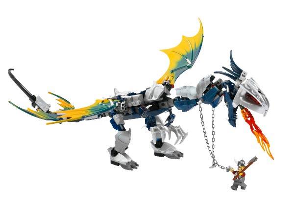 Képtalálatok a következőre: Lego ofnir