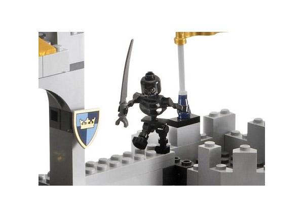 Bricklink Set 7094 1 Lego Kings Castle Siege Castlefantasy