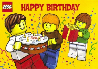 Bricklink gear 852998bc lego birthday card birthday kit pop up lego birthday card birthday kit pop up card bookmarktalkfo Image collections