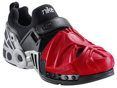 Wait a sec, I remember when Nike was selling actual bionicle themed shoes https://img.bricklink.com/ItemImage/GN/0/s6001.png