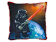 Gear No: 00000888  Name: Bedding, Pillow - Star Wars