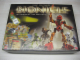 Gear No: 00747  Name: Quest for Makuta Adventure Game - European Version