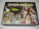 Gear No: 00747  Name: Bionicle Quest for Makuta Adventure Game - European Version