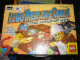 Gear No: 03063  Name: Treasure Quest Electronic Scavenger Hunt Game (Rose Art)
