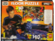 Gear No: 08556  Name: Rose Art Floor Puzzle, Space, 3D