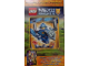 Gear No: 1000614529  Name: Video DVD - Nexo Knights Intégrale DVD de la saison 1 + Clay l'ultime chevalier