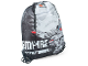 Gear No: 10034-1829  Name: Gym Bag Star Wars Deluxe, Empire Stormtrooper