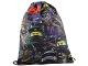 Gear No: 100341910  Name: Gym Bag Ninjago Urban