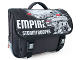 Gear No: 100391829  Name: School Bag Star Wars Empire Stormtrooper