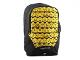 Gear No: 100481918  Name: Backpack Minifigure Heads