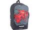 Gear No: 100482008  Name: Backpack Ninjago Dragon Master Kai