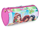 Gear No: 10050-1837  Name: Pencil Case, Friends, Juice Bar