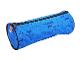 Gear No: 100502003  Name: Pencil Case, City, Police