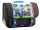 Gear No: 100691835  Name: School Bag City Police