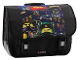 Gear No: 100691910  Name: School Bag Ninjago Urban