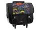 Gear No: 100701910  Name: Backpack / Satchel Ninjago Urban (Roller)
