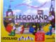 Gear No: 1058  Name: Legoland Deutschland - Legoland Spiel/Game