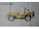 Gear No: 115583  Name: Model Team Poster - (Set 5510)