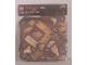 Gear No: 120390  Name: Party Banner, The LEGO Ninjago Movie 'HAPPY BIRTHDAY'