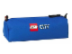 Gear No: 12090  Name: Pencil Case, City