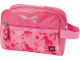 Gear No: 13158  Name: Toiletries Bag Lego Dream Girls Toilet Bag