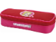 Gear No: 14098  Name: Pencil Case, Catwalk Pink