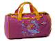 Gear No: 14433  Name: Sports Bag, Friends Building girlpower (Travel Bag)