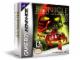 Gear No: 14554  Name: Bionicle Matoran Adventure, 2002 - Game Boy Advance