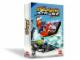 Gear No: 14556  Name: Island Xtreme Stunts (PC CD-ROM)