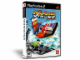 Gear No: 14557  Name: Island Xtreme Stunts - Sony PS2