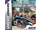 Gear No: 14642  Name: Drome Racers - Game Boy Advance