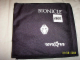 Gear No: 16073  Name: Storage Case for Bionicle Masks, Fabric (TRU Exclusive)