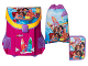 Gear No: 16073a  Name: School Bag Set Friends Beach