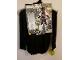 Gear No: 18391  Name: Bodywear, Costume, Bionicle Makuta